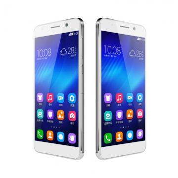 Huawei/华为 H60-L01 荣耀6 移动4G版智能手机 安卓
